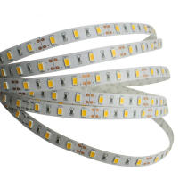 SMD5630 LED Strip light kit