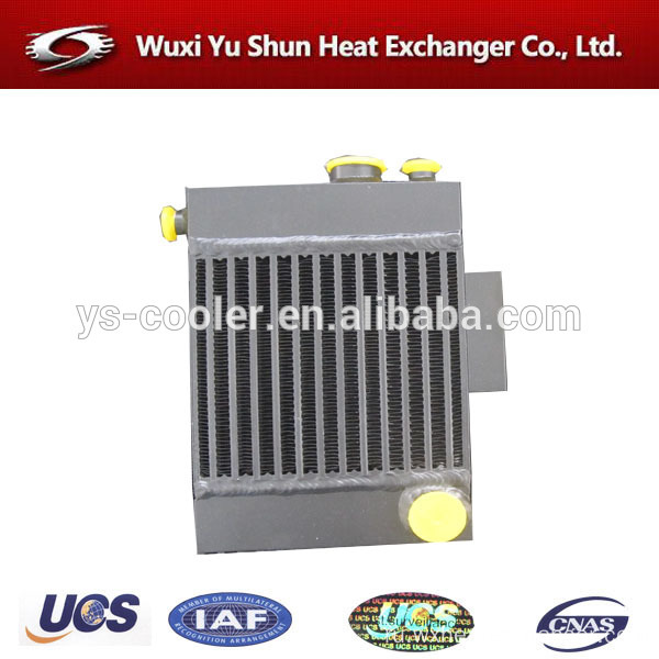 bharathi heat exchangers ltd