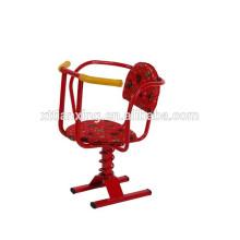 Bike Front Kinder / Baby / Kinder Fahrrad / Fahrrad Sitz Sicherheit Baby Sitz