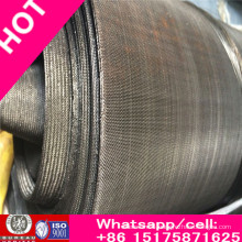 Anping Stainless Steel Dutch Nets/Wiremesh (factory)