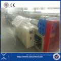 PE HDPE Kunststoff-Rohr-Produktionsmaschine