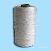 Fil de tapis de polyester polyvalent OEM