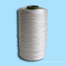 OEM Spun Polyester carpet yarn