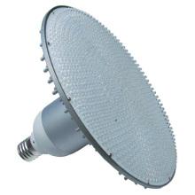 E40 Base 60W LED écran plat Light-ESH005