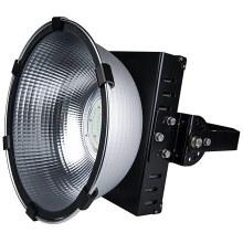 Luminária alta da iluminação do armazém do diodo emissor de luz da baía 200 watts