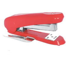 Full Metal Standrad Stapler for Office School Used