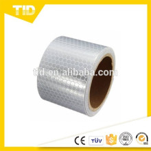 single color reflective Tape