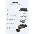 True Wireless-Kopfhörer Bluetooth-Ohrhörer