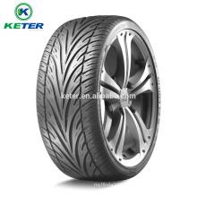 Keter brand KT818 265/35ZR18 car tyre thailand