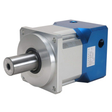 Servo Motor Reducer Speed Machine Long Service Life