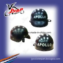 Motorcycle Parts, Motor Accessories, Motorcycle Helmets, Half-Face Helmet
