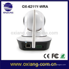 CCTV monitor camera with wifi and high quality