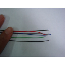 High Temperature Wire Ultra filament