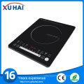 Cuisinière à induction à prix réduit Xuhai Compamy avec 110V / 220V