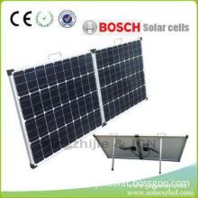 Bosch brand price per watt solar panels 5W to 310W