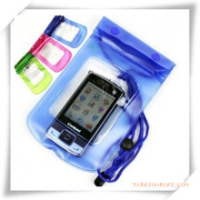 Promotional Gifts of PVC Waterproof Bag