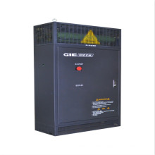 ISO9001 380V 37kw 50/60HZ Control Cabinet for Elevators