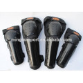 Latest Design Motorcycle Racing Accessories Sports Safety Elbow & Knee Pads Knee Sliders For Motor Bikers Safety