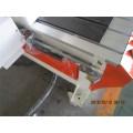 Máquina de corte y grabado enrutador CNC de madera 1325