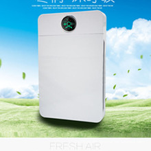 2017 HOT SALE FACTORY PRICE AIR PURIFIER FOR HOUSE AND OFFICE