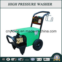 2600psi 15L / min arandela eléctrica de alta presión (HPW-DPE1815SC)