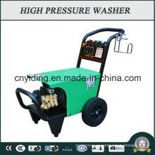 2600psi 15L / Min электрическая моечная машина высокого давления (HPW-DPE1815SC)