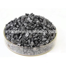 supply low sulphur carbon raiser
