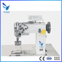 Post Bed Double Neddle Sewing Machine