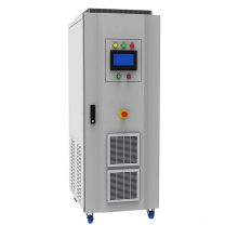 Alimentation variable de CC de 600V 100A avec du CE