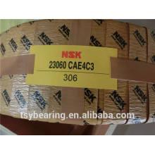 Rodamiento de rodillos esférico 23060 CAE4C3 23060CAE4C3