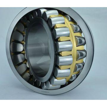 Spherical roller bearing (23222/23222K)