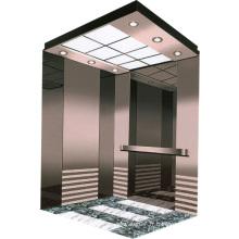ELEVATEUR RAPIDE / Résidentiel / maison / bureau / bâtiment / hôtel Ascenseur de passagers