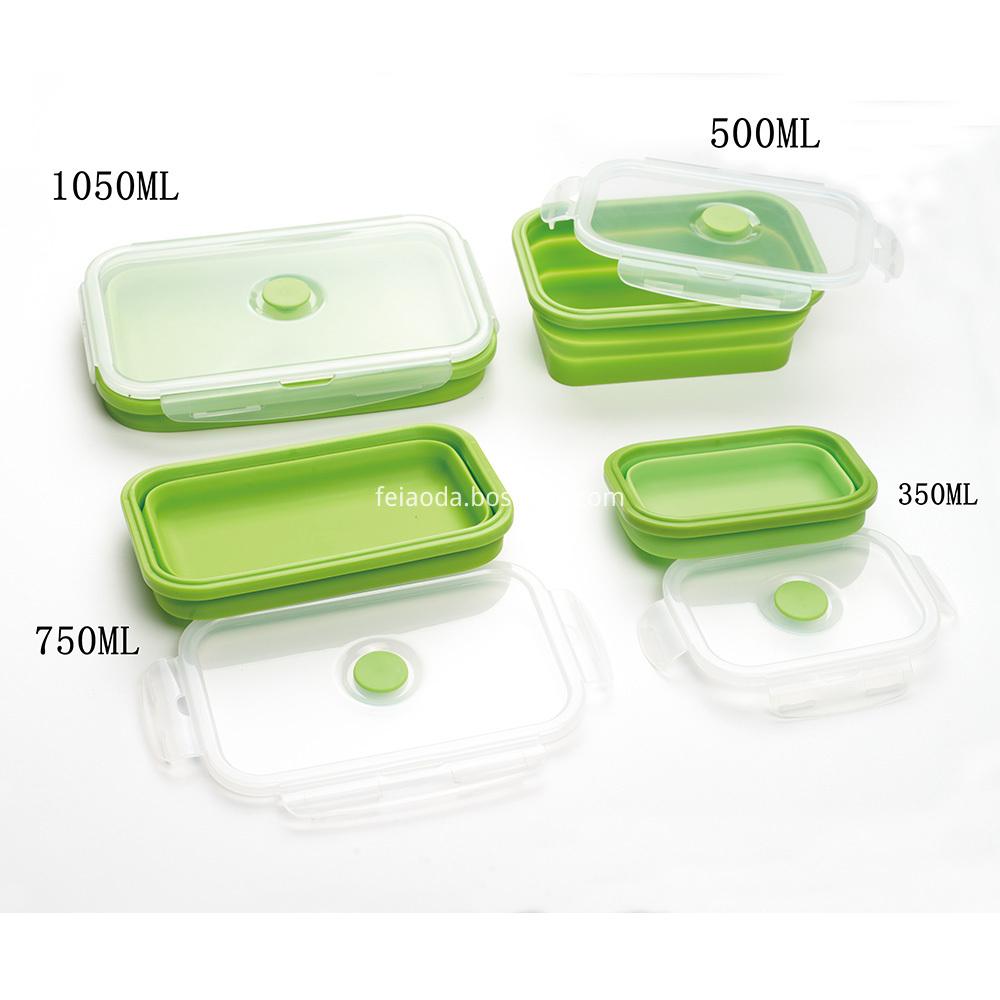 lunch box-- (2)