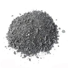 Sic Silicon-carbide Aluminum Quality For Carbon Calciner