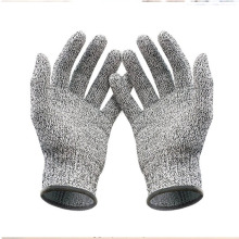 Top Quality Cut-resistant Industry Use working Gloves