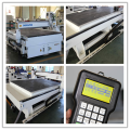 2030 3d woodworking CNC router for wood furniture