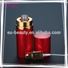 50ml Oxidation Aluminium Perfume Atomizer