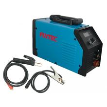 Factory directly sale for China Welding Machine, Welding Equipment, Miller Welding Machines, Tig Welding Machine  Supplier 6.6kw INVERTER MMA WELDING MACHINE supply to Mongolia Importers