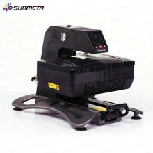 Freesub dye sublimation printing machine ST-420