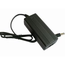AC/DC Power Supply 12V3A (FY1203000)