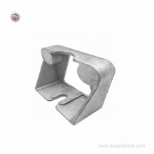 Die Casting Parts Aluminum Support for Tile Cutter