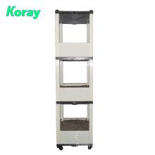 Koray plant light cultivation system - Indoor Vertical Garden system