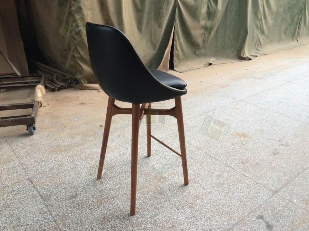 Designer Wood Chair