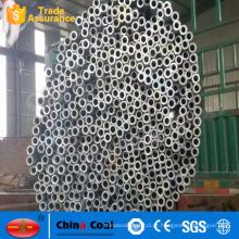 Uso de segurança de suporte de túnel de âncora combinado galvanizado oco