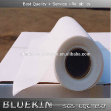 PET THERMALLY BONDED nonwoven geotextile