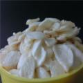 Garlic normal fried garlic