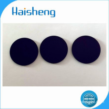 ZB2 violet optical glass filtes