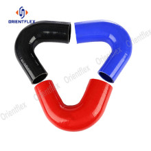 High+Temperature+Automotive+Elbow+Reducer+Silicone+Hose
