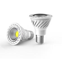 PAR lámparas PAR20-COB-9W 700lm AC100 ~ 265V