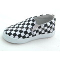 Children rubber sole casual baby shoes high quality cotton baby wear shoes